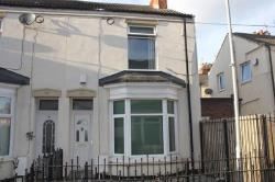 End Terrace House For Sale  Hull East Riding of Yorkshire HU9