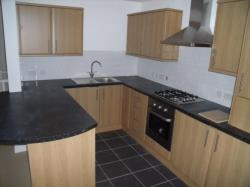 Flat To Let  Sutton Coldfield B75 West Midlands B75