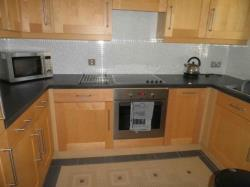 Flat To Let  Rectory Road B75 West Midlands B75