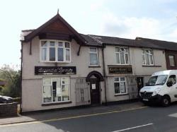 Other To Let  Cardiff Glamorgan CF15