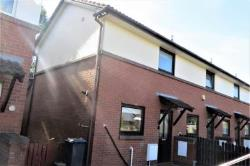 End Terrace House To Let  Cardiff Glamorgan CF14