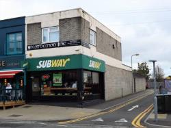 Commercial - Retail To Let  Cardiff Glamorgan CF14