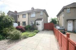 Semi Detached House For Sale   Somerset BS49