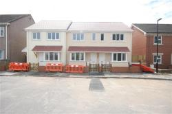 Semi Detached House To Let   Avon BS5