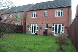 Detached House For Sale   Glamorgan CF83