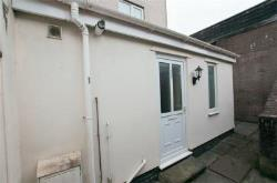 Flat For Sale  Cardiff Glamorgan CF5