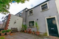 End Terrace House To Let  Cardiff Glamorgan CF11
