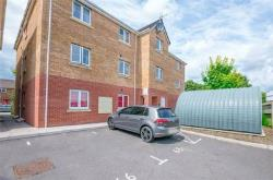 Flat To Let  Cardiff Gwent CF3