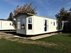 Mobile Home For Sale  Holbeach Lincolnshire PE12