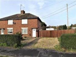 Semi Detached House For Sale  Holbeach Lincolnshire PE12
