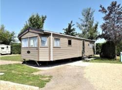 Mobile Home For Sale  Sutton St James Lincolnshire PE12