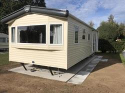Mobile Home For Sale  IP20 0EL Norfolk IP20