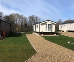 Mobile Home For Sale Harleston Norfolk Norfolk IP20