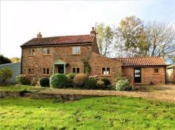 Other For Sale  Whaplode St Catherine Lincolnshire PE12