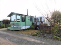 Mobile Home For Sale  Frostley Gate Lincolnshire PE12