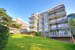 Flat To Let Canford Cliffs Poole Dorset BH13