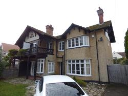 Semi Detached House To Let  Poole Dorset BH13