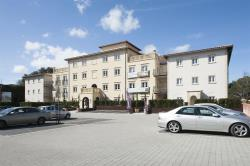 Flat For Sale  Poole Dorset BH12