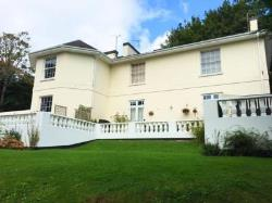 Maisonette For Sale  Torquay Devon TQ1