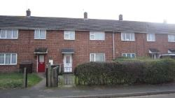 Terraced House To Let  Market Rasen Lincolnshire LN8
