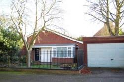 Other To Let  Lincoln Lincolnshire LN2