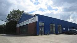 Other To Let  Lincoln Lincolnshire LN6