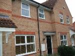Terraced House To Let  Derbyshire Derbyshire DE73