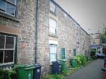 Terraced House To Let  Derbyshire Derbyshire DE56