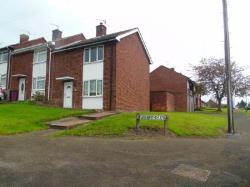 Detached House To Let  Chesterfield Derbyshire S42