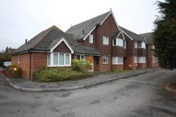Land To Let  Baughurst Hampshire RG26