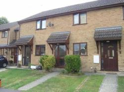 Terraced House To Let  Chiseldon Wiltshire SN4
