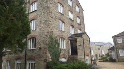 Flat To Let  Malmesbury Wiltshire SN16