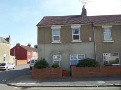 Flat To Let  Rodbourne Wiltshire SN1