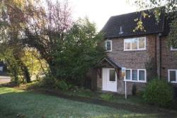 Semi Detached House To Let  Tadley Hampshire RG26
