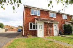 Terraced House For Sale  Westlea Wiltshire SN5