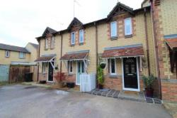 Terraced House For Sale  Stratton Wiltshire SN2