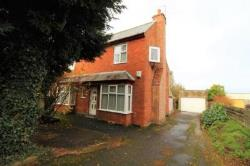 Detached House For Sale  Rodbourne Cheney Wiltshire SN25