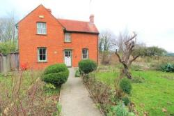 Detached House For Sale  Upper Stratton Wiltshire SN2