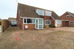 Semi Detached House For Sale  Covingham Wiltshire SN3