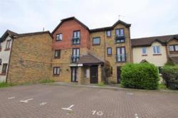Flat For Sale  Shaw Wiltshire SN5