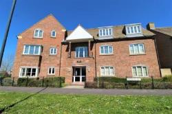 Flat For Sale Redhouse Way Redhouse Wiltshire SN25