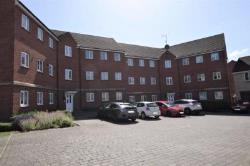 Flat To Let  Redhouse Wiltshire SN25