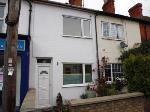 Terraced House To Let  Milton keynes Buckinghamshire MK11