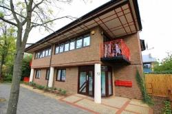 Other To Let  Central Milton Keynes Buckinghamshire MK9