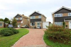 Detached House To Let  Yardley Gobion Northamptonshire NN12