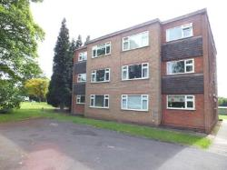Flat For Sale  Sutton Coldfield West Midlands B72