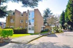 Flat To Let  Birmingham West Midlands B24