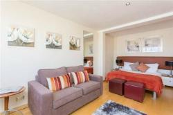 Flat To Let   Greater London SW7