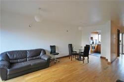 End Terrace House To Let  New Cross Gate Greater London SE14