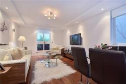Flat To Let  London Greater London SW7
